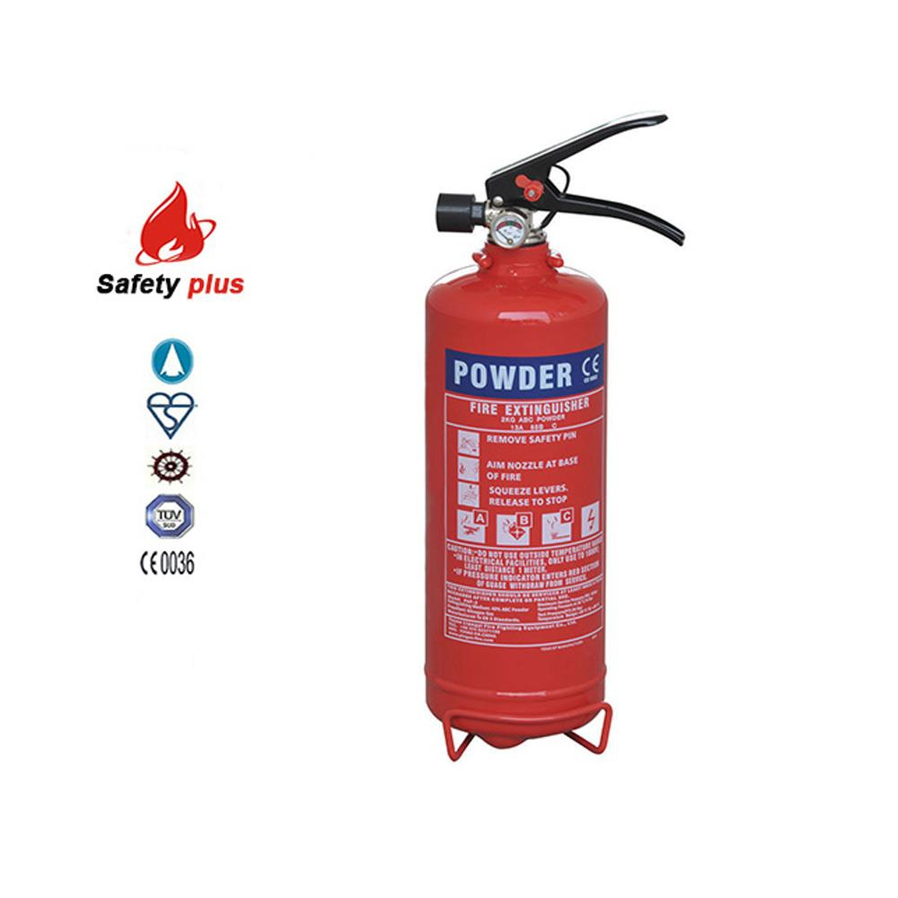 Fire Extinguisher Certification  News  Shanghai Toyou inside Awesome Fire Extinguisher Training Certificate