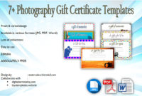 First Haircut Certificate Template 9 Cute Designs Free within Free 10 Free Editable Pre K Graduation Certificates Word Pdf
