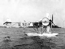 Flettner Airplane  Wikipedia with Aircraft Log Book Template