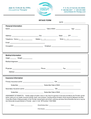 Form P87  Edit Online Fill Out  Download Business Forms for Amazing Self Employed Mileage Log Template