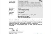 Free 15 Sample Conformity Certificate Templates In Pdf regarding Quality Conformity Certificate Template