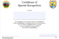 Free 29 Sample Certificate Of Recognition Templates In inside Quality Certificate Of Recognition Template Word