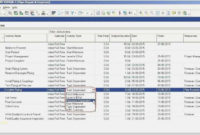 Free 60 Iq Oq Pq Template Example  Free Professional in Iq Certificate Template