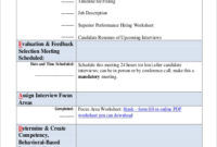 Free 9 Team Meeting Agenda Samples In Ms Word  Pdf within Project Management Meeting Agenda Template