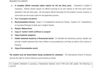 Free Birth Certificate Translation Template From English with Birth Certificate Translation Template English To Spanish