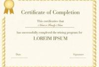 Free Blank Reiki Certificates Luxury 30 Free Blank Reiki inside Best Fishing Gift Certificate Editable Templates