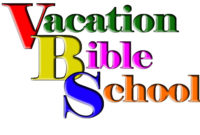 Free Clipart For Vacation Bible School Collection pertaining to Lifeway Vbs Certificate Template