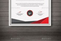 Free Editable Certificate Template For Powerpoint within Editable Certificate Social Studies