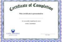 Free Printable Editable Certificates Birthday Celebration within Essay Writing Competition Certificate 9 Designs
