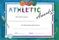 Free Soccer Award Certificates Printable  Free Printable pertaining to Soccer Award Certificate Templates Free