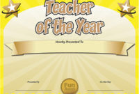 Funny Award Ideas 2012 for First Aid Certificate Template Top 7 Ideas Free