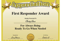 Funny Employee Awards  Humorous Award Certificates For in Amazing Fun Certificate Templates