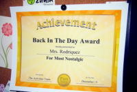 Funny Office Awards Ideas  Funny Awards Certificates throughout Bravery Certificate Template 10 Funny Ideas