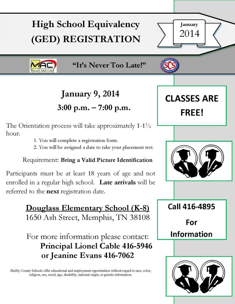 Ged Certificate Template Download  Why Some Resumes Seem pertaining to Ged Certificate Template
