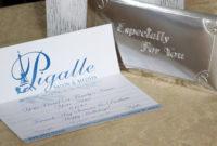 Gift Cards  Pigalle Salon  Medspa In Southfield Mi inside Spa Gift Certificate