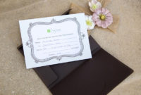 Gift Certificate For Photography Session  Fig Tree intended for Photography Session Gift Certificate