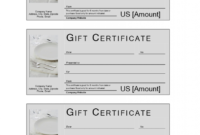 Gift Certificate Template Restaurant Free Top 2 Trends In pertaining to Restaurant Gift Certificates Printable