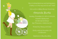 Giveaway 50 Gift Card To Storkie Pretty Prudent Baby regarding Quality Baby Shower Gift Certificate Template Free 7 Ideas