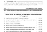 Handover Certificate Template   Board Resolution With intended for Quality Handover Certificate Template