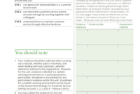 Handover Job To Colleague Email Sample  Fillable within Best Staff Communication Log Template