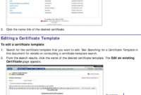 Hlc Ce Credit Management Pdf Free Download throughout Ceu Certificate Template