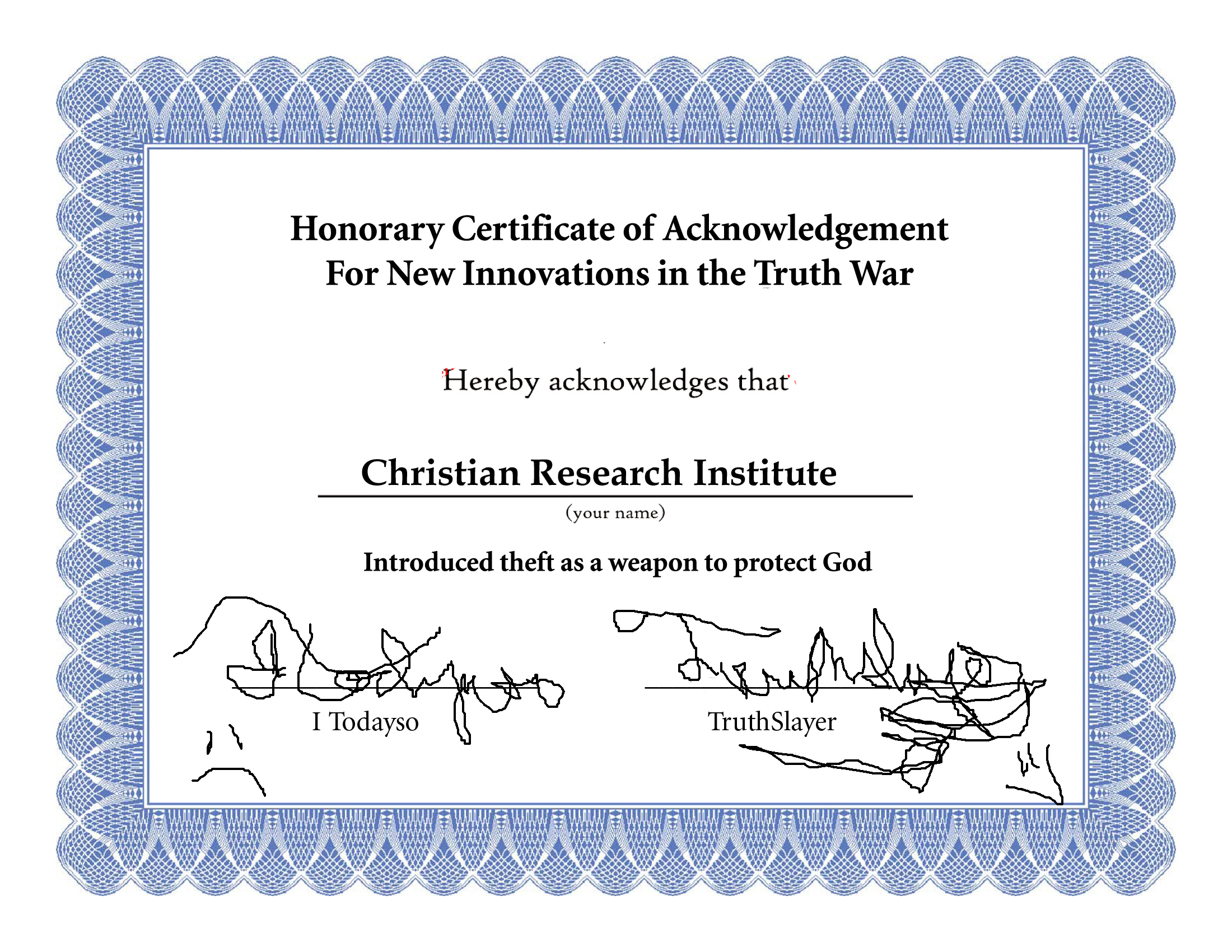 Honorary Certificate Template Word  Bgitu with Awesome New Member Certificate Template