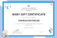 Hotel Gift Certificate Templates  10 Free Word Pdf Psd in Gift Certificate Template In Word 10 Designs