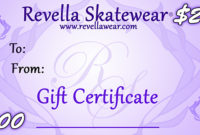 Ice Skating Dresses  Ice Skating Dresses In Fabulous with regard to Ice Skating Certificates