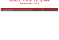 Inspirational Voicemail Greetings  Fill Out Online Forms regarding Voicemail Log Template