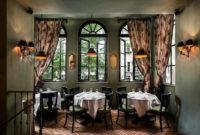 Jojo New York City  Upper East Side  Menu Prices for Restaurant Gift Certificates New York City Free