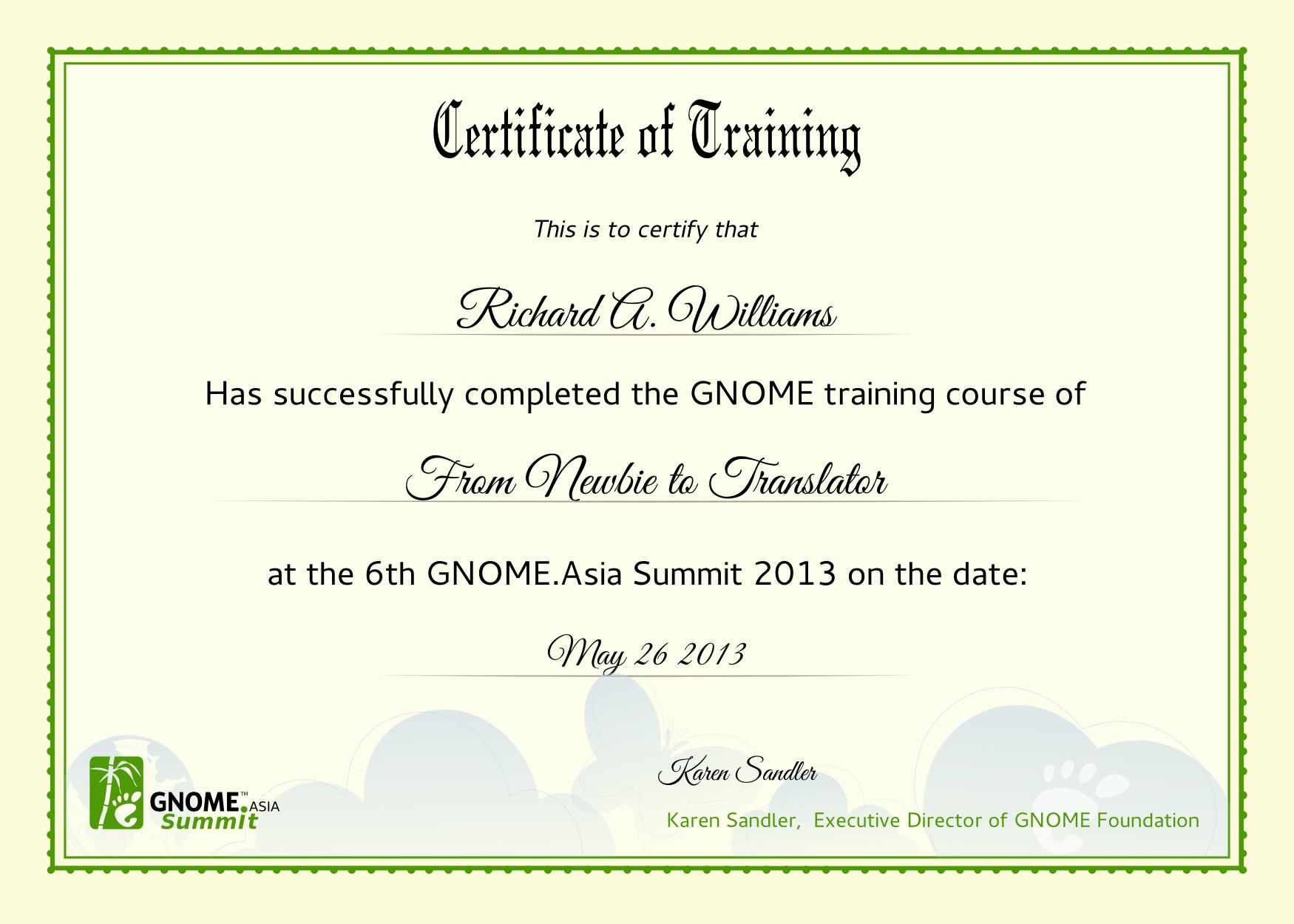 Leadership Award Certificate Template  Best Template Ideas in Printable Leadership Award Certificate Templates