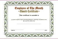 Life Saving Award Certificate Template Templates1 intended for Quality Life Saving Award Certificate Template