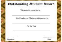 Life Saving Award Certificate Template Templates1 with Quality Life Saving Award Certificate Template