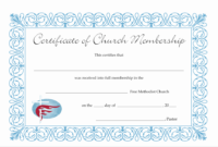 Llc Membership Certificate Template Mathosproject For Llc with regard to Quality Certificate Of Participation Template Ppt
