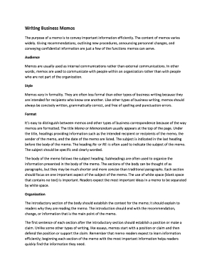 Memo For Meeting Announcement  Fill Print  Download throughout Best Corporate Board Of Directors Meeting Agenda Template