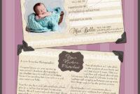 Mia Bella Photography Mia Bella Newborn Gift Certificates in Photography Session Gift Certificate