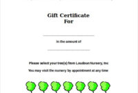 Microsoft Word Certificate Template  5 Free Word with Microsoft Office Certificate Templates Free