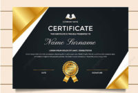 Modern Premium Company Certificate Of Achievement And intended for Amazing Share Certificate Template Companies House