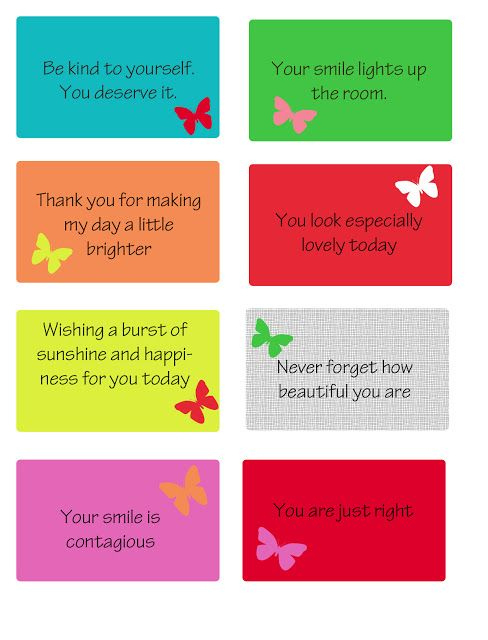 Mrs Ricefield Kindness  Printables  Kindness inside Best Kindness Certificate Template Free