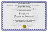 My Certificate  Printable Certificates Certificate with regard to Robotics Certificate Template