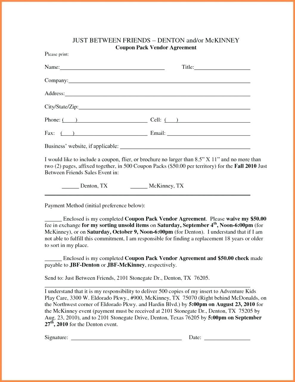 Ownership Certificate Template Choice Image Template for Ownership Certificate Template