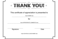 Participation Certificate Templates Free Download 9 regarding Best Participation Certificate Templates Free Printable