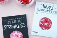 Pen  Paper Flowers Share  Free Valentine'S Day Cards intended for Valentine Gift Certificates Free 7 Designs
