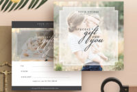 Photography Gift Certificate Template Gift Card Design pertaining to Photography Gift Certificate