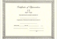 Pin On Best Template Ideas with regard to Certificate Of Participation Template Doc 10 Ideas