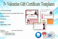 Pin On Certificate Customizable Design Templates with Dog Obedience Certificate Template