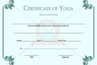 Pin On Certificate Customizable Design Templates with regard to Best Physical Education Certificate 8 Template Designs