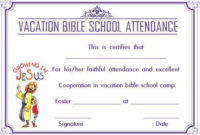Pin On Certificate Templates throughout Printable Free Vbs Certificate Templates