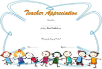 Pin On Teacher Certificates Free with Best Best Teacher Certificate Templates Free