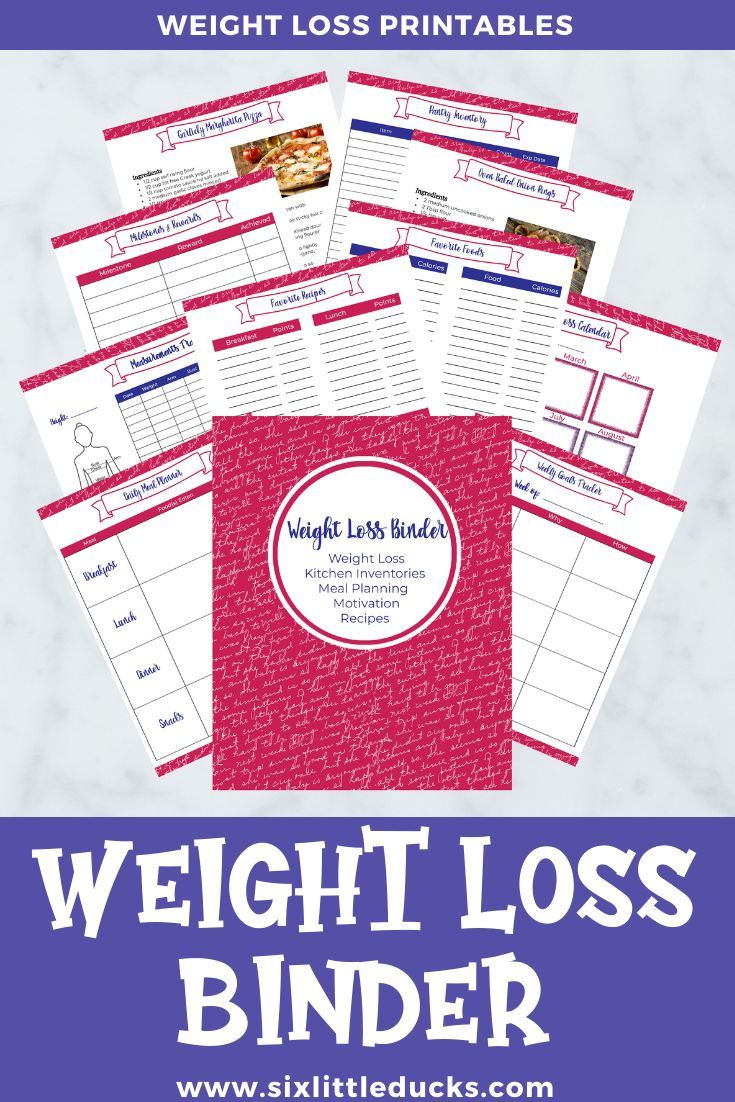 Pin On Weight Loss Binder inside Amazing Weight Loss Certificate Template Free 8 Ideas